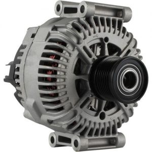 mp Alternator  Mercedes Benz Sprinter Van 3.0L 2010 2011 2012