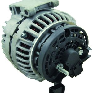 mp Alternator Replaces Mercedes Benz 272-154-01-02 A272-154-01-02