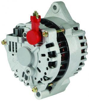 new 220 amp alternator fits ford 1r3z 10346 a 1r3u 10300 aa 1r3u 10300 ab 1r3u 10300 ac 15534 1 - Denparts