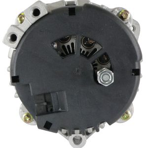 new 220 amp alternator fits isuzu hombre 2 2l 1996 1997 8104634070 10463407 111094 0 - Denparts