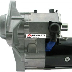 new 24 volt osgr 10 tooth starter fits cummins engines 3957597 428000 1340 2746 1 - Denparts