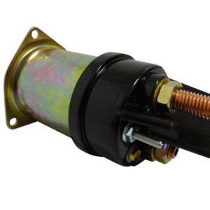 new 24 volt solenoid fits cummins 3675116rx 3675117rx 3675119rx 3908594 10123 0 - Denparts