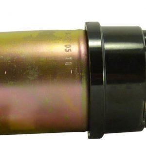 new 24 volt solenoid for caterpillar excavator 322c 322c fm 322c forest swing 7380 0 - Denparts
