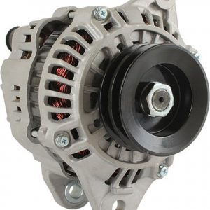 new 24 volts alternator fits mitsubishi industrial a003ta8199zc me108147 45989 0 - Denparts