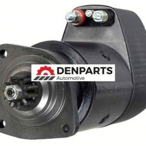 new 24v starter motor lieberr d904t d926ti d904tb bosch system 0 001 416 071 6277 0 - Denparts