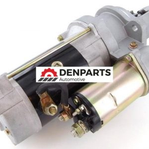 new 28mt starter perkins marine engine 4 108 4 154 4488 2 - Denparts