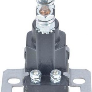 new 32 volt remote solenoid fits club car ds series electric models 1997 on 108340 0 - Denparts