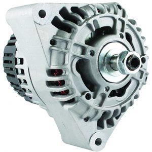 Alternator  Deutz-Fahr Tractors 0118-3195 0118-3443 0118-2403