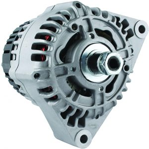 new 55 amp alternator fits wirtgen cold milling machines w100i w50dci 164968 7784 0 - Denparts
