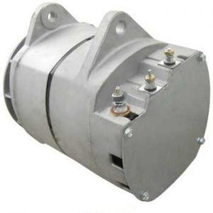 new 95 amp alternator fits kenworth c500 series trucks 2004 2005 2006 8600110 17196 1 - Denparts