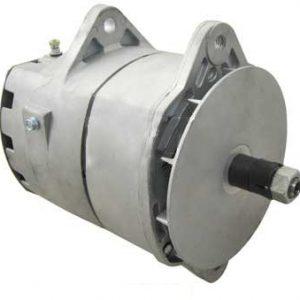 new 95 amp alternator fits mack heavy duty 2004 2005 2006 2007 8600110 18034 0 - Denparts