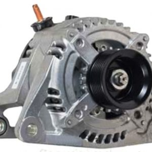 new alternator 2007 2008 chrysler aspen dodge durango ram 1500 2500 3500 v8 5 7l 13491 0 - Denparts