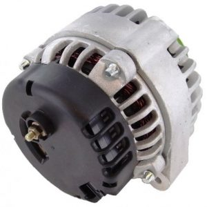 new alternator acura cl 31100 p8a a01 31100 p8a a02 8419 2 - Denparts