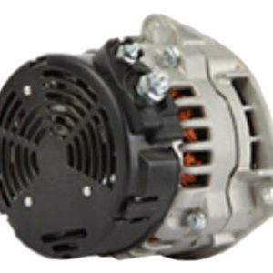Alternator BMW Motorcycle R1150RT R 1150 RT 2000 01 02 03 04 05 2006