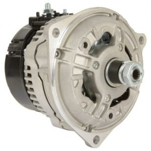 new alternator bmw motorcycles k1100lt k1100rs r1100gs r1100rs r1150gs r1200c 47070 0 - Denparts