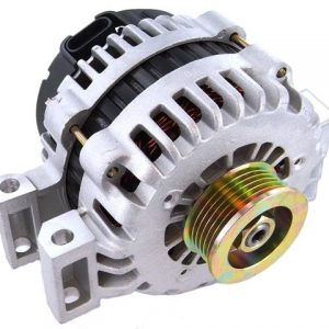 new alternator buick chevrolet gmc 321 1828 334 2527 102048 0 - Denparts