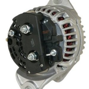 Alternator Champion Graders Cummins 710 710A 716A 5.9 1990-1998