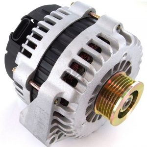 new alternator chevrolet 321 1845 334 2529 18000002 100070 0 - Denparts