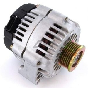 new alternator chevrolet cadillac gmc 10480388 2000 02 96144 0 - Denparts
