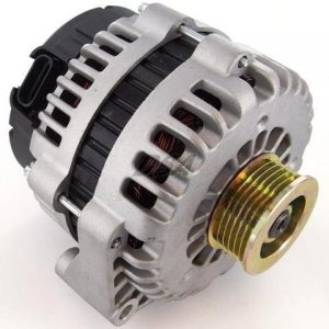new alternator chevrolet gmc pickups c k r v 321 1749 5228 0 - Denparts