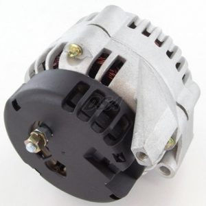 new alternator chevrolet heavy truck p series 10463688 4370 2 - Denparts