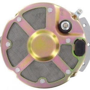 new alternator delco 10si type conv replaces motorola 8223 1 - Denparts