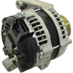 Alternator  2006 Chevy Equinox & 2006 Pontiac Torrent 3.4L V6s