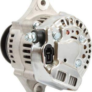 Alternator  AGCO Challenger MT297 2003-2004, MT297B 2005-2008 Diesel