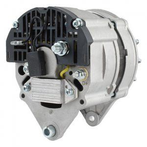 Alternator  AGCO Challenger MT535B MT545B 2004-2008 6-365 / 6-403 Engine