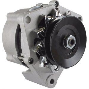 Alternator  AGCO Challenger Tractors MT334 MT344 MT364 Perkins Diesel