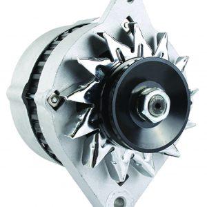 new alternator fits amc javelin 3 8l 4 2l 5 0l 5 9l 6 6l 1971 1974 v8 8al2026fs 12343 0 - Denparts