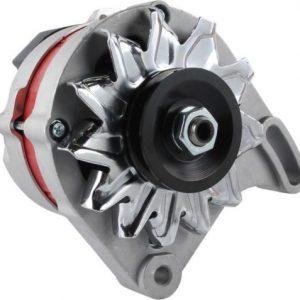 new alternator fits belarus tractors 320 4 320 5 36hp 1 6l ldw1603 b3 eng 2013 16234 0 - Denparts