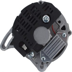 Alternator  Belarus Tractors Replaces Marelli 63321190 63321136 63320111