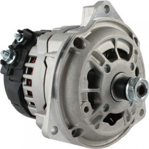new alternator fits bmw motorcycle k1200gt 1200cc 2002 2003 2004 12 31 2 305 888 10677 1 - Denparts