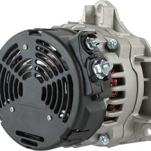 new alternator fits bmw motorcycles k1200lt 1200cc 1997 2009 12 31 2 305 888 15195 0 - Denparts