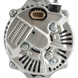 Alternator  Bobcat Spra Coupe 3440 3640 440 4640 1998-2007 Perkins Dsl