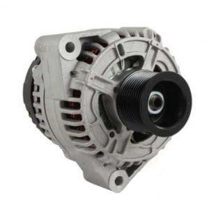 new alternator fits case puma 165 170 180 195 200 210 215 230 tractors 87573243 108341 1 - Denparts