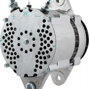 new alternator fits caterpillar tool carriers it18b it24b it28b 9760218 089 4373 0 - Denparts