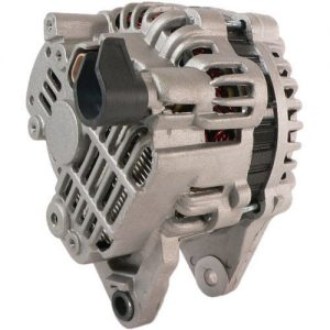 new alternator fits chrysler sebring 2 5l 1995 1996 1997 1998 1999 2000 4609075 106451 1 - Denparts