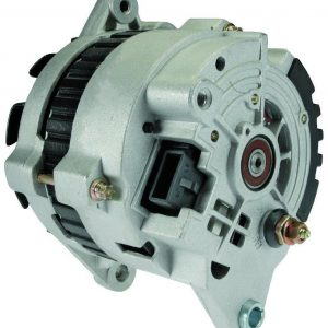 new alternator fits eagle premier 3 0l 1988 1989 1990 1991 1992 1101266 1101267 44684 0 - Denparts