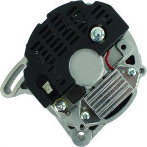 new alternator fits goldini euro 45 w lombardini ldw1603 ldw1606 engine 1376 0 - Denparts