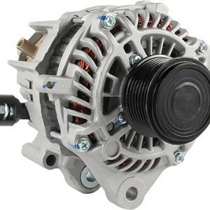 new alternator fits honda accord 2 4l 2013 2014 2015 2016 31100 5a2 a02 ahga88 107001 0 - Denparts