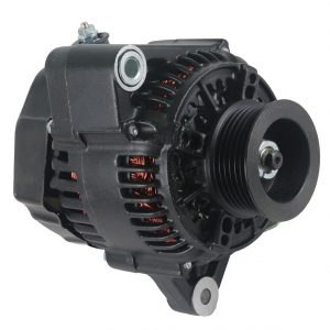 new alternator fits honda bf200 marine outboard engines 2002 2014 200hp 7225 0 - Denparts