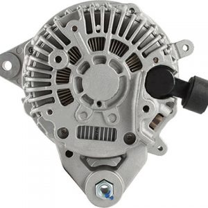 new alternator fits honda civic 1 8l 2012 2013 2014 2015 31100 r1a a01rm ahga81 12271 1 - Denparts