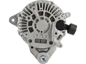 new alternator fits honda hr v 1 8l 2016 a005tj0191 a5tj0191 a5tj0191zc 9614 1 - Denparts