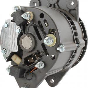new alternator fits isuzu 4l55 4lb1 4lc1 4le1 marine engines 66021590m 45957 1 - Denparts