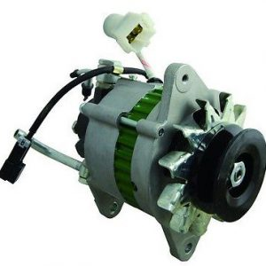 new alternator fits isuzu pickup 2 2l diesel 1981 1982 1983 1984 1985 1986 1987 10559 0 - Denparts