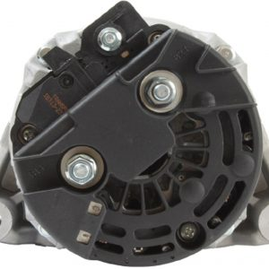 new alternator fits john deere 6140 6150 6170 6230 6330 6430 tractors al166645 4233 1 - Denparts