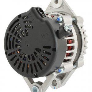 new alternator fits john deere gator xuv 825i 4x4 utility vehicle mia11733 6477 0 - Denparts