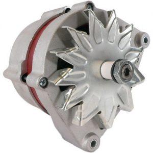 new alternator fits khd bf10l513 bf6l513r engines 1986 on 600 09 73 610 40 73 18244 0 - Denparts